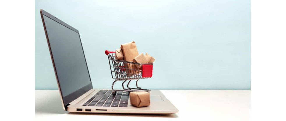 PROCON Barretos orienta sobre compras On-Line